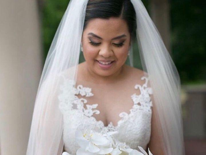 Tmx 1481821438130 Img2571 Kenosha, Wisconsin wedding beauty