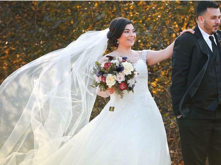 Tmx 1518676166 5fd743652100259a 1518676165 25be6affb3ad4bc9 1518676163936 2 72728DDA 3013 426A Kenosha, Wisconsin wedding beauty