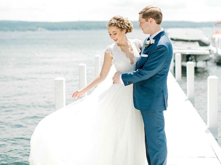 Tmx 56381040 86bc 458e 8d18 Ed91a1330473 51 930456 Kenosha, Wisconsin wedding beauty