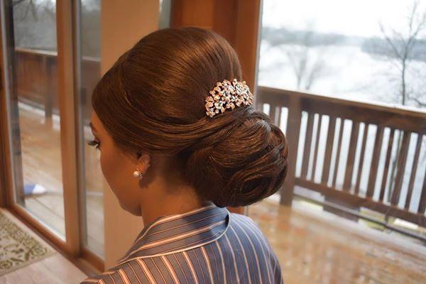Tmx A0853b6b 39c0 4711 97ca 2d9f73f5cd7a 51 930456 Kenosha, Wisconsin wedding beauty