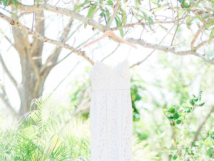 Tmx 1528614857 Db074f159682a8bd 1528614854 E8272a971f0003d5 1528614849406 1 3E8A3527 Vero Beach, FL wedding planner