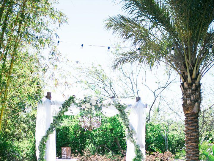Tmx 1528614859 E8b52db6182b6372 1528614855 4d55a4dd2f6cb6c0 1528614849414 7 3E8A3992 Vero Beach, FL wedding planner