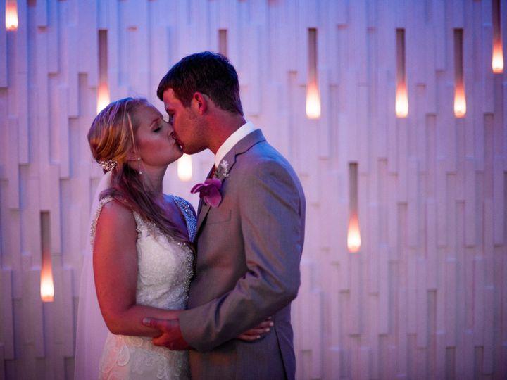 Tmx 1534288860 9d4df3f2637ecfbd 1534288857 86312fa98dd9d2f7 1534288854805 2 Marie Nicole Favor Vero Beach, FL wedding planner