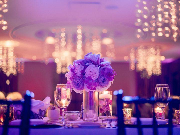Tmx 1534288879 3b8f78e56b4d2ad6 1534288877 66aa4d2687bb2df1 1534288874473 3 Marie Nicole Favor Vero Beach, FL wedding planner
