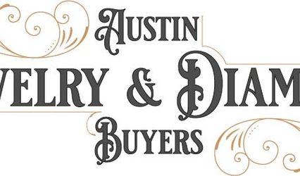 Austin Jewelry & Diamond Buyers