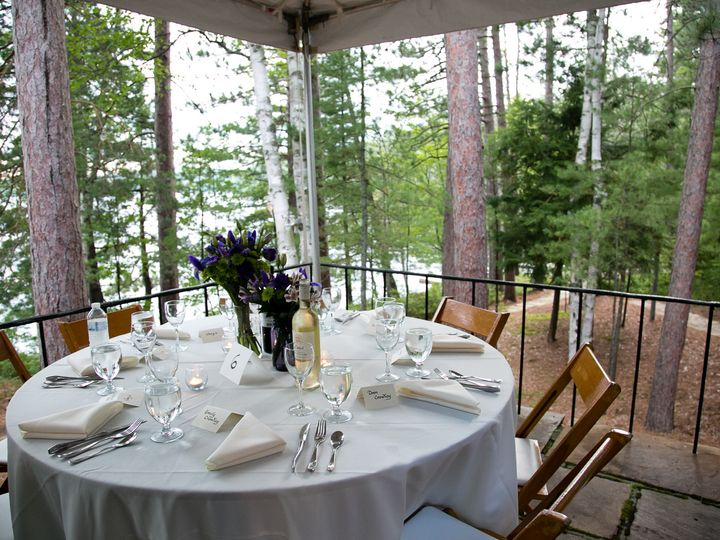 Tmx 1453923817122 Ep454 Lake Placid, NY wedding catering