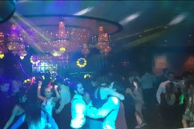 American Party DJs, LLC