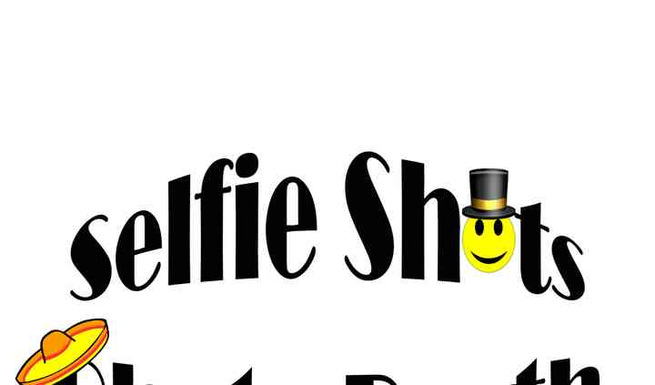 Selfie Shots Photo Booth