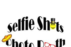 Selfie Shots Photo Booth
