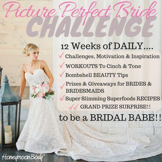 Honeymoon Body Beauty Health Dallas Tx Weddingwire