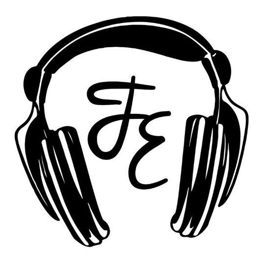 41e58eecd5fa8b9d Logo FE F E