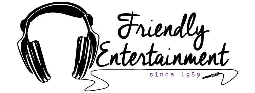 Friendly Entertainment