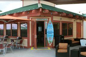 Al's Beach Club