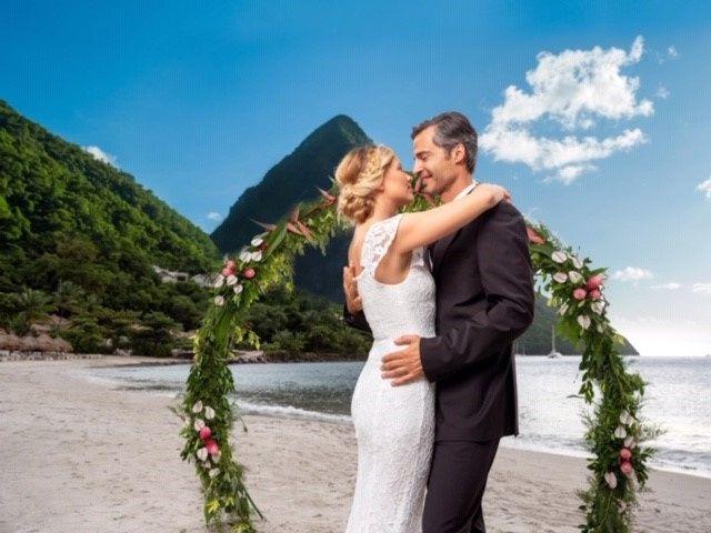 wedding3 51 192456 159482397582169