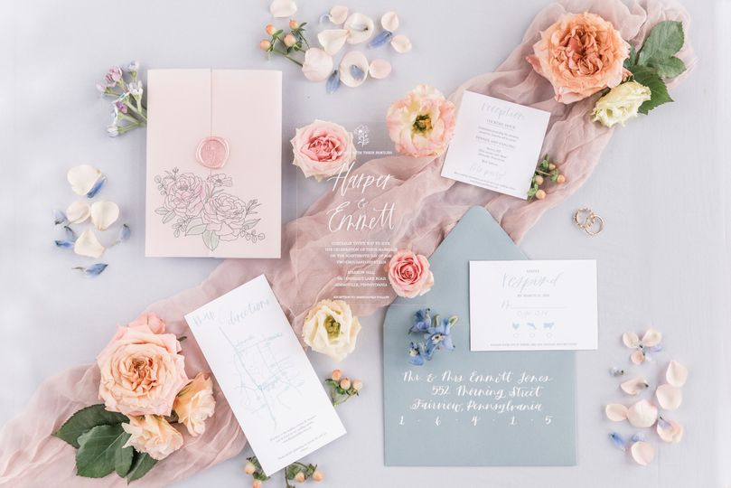 styled shoot 2 0003 1 51 1003456 158835636266526