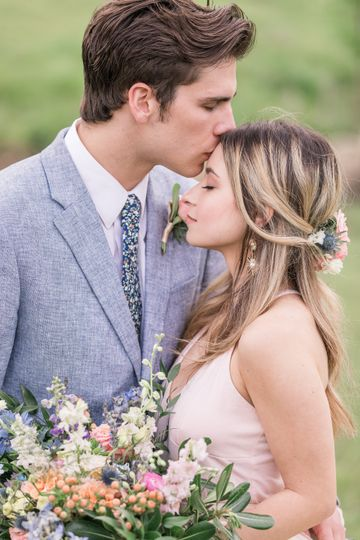 styled shoot 2 0185 51 1003456 158835637064788