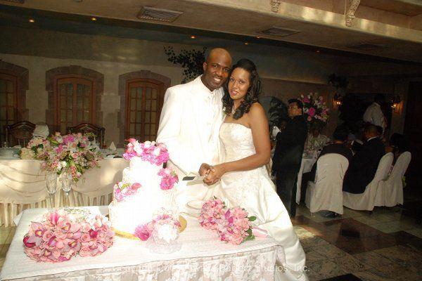Star Quality Weddings