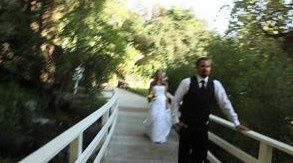 Tmx 1365455267532 Geordan Julie Thumbnail 1 Santa Monica wedding videography