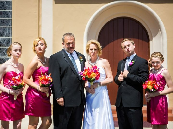 Tmx 1368139039982 101brandtppw940h626 Santa Monica wedding videography