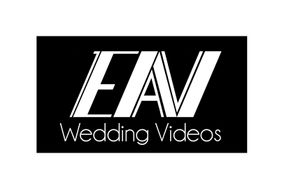 EAV Weddings