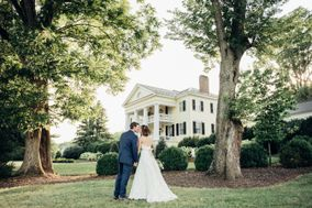 Ashlee Virginia Events