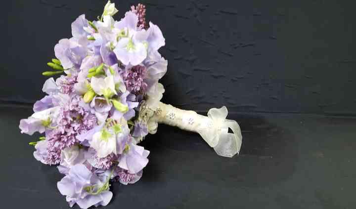 Le Fleur Marquis