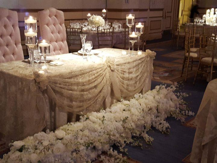 Tmx 1536066483 Fee88e13a77e5b7f 1536066480 Ebd10afadb3ca725 1536066474084 7 20160109 205630 Toms River wedding florist