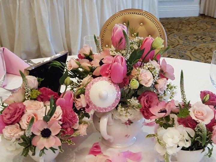 Tmx 1536066491 0a7b3934dc8ef328 1536066486 D36f52b3a6732997 1536066474092 13 20160402 094917 Toms River wedding florist