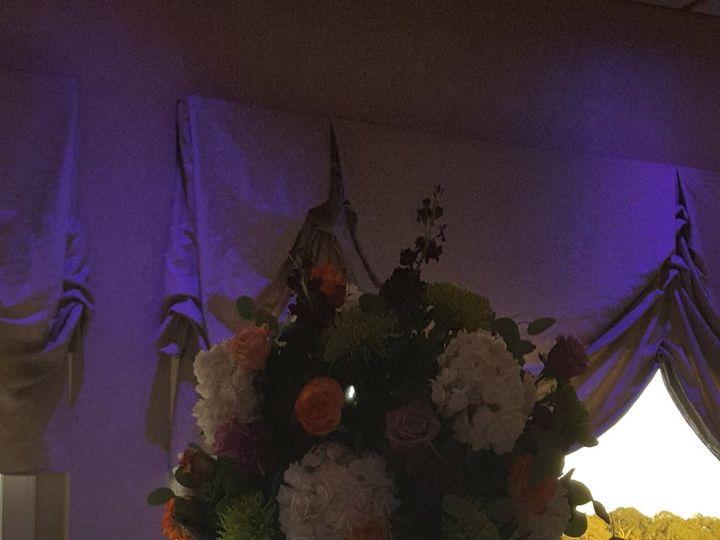 Tmx 1536066509 5761276b2584840e 1536066504 Bdfcd077d271dd1d 1536066474117 38 20161015 175926 Toms River wedding florist