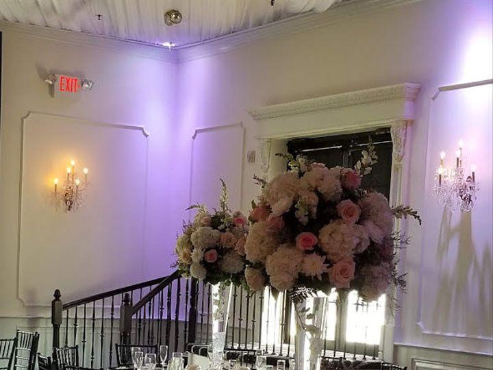 Tmx 1536066517 746b120b9df5bb9c 1536066515 Ae2ece6b32973a23 1536066474136 58 Le Fleur 1 Toms River wedding florist