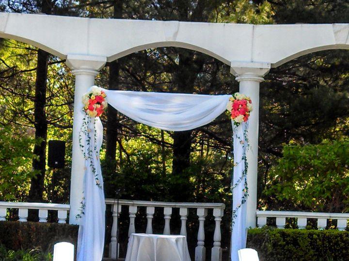 Tmx 1536066518 03e2b77ce3e88302 1536066513 A66bdc028fdae3ca 1536066474133 55 IMG 20140517 1059 Toms River wedding florist