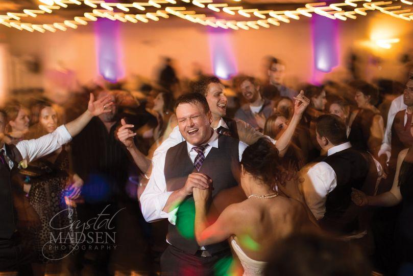eef170ea16d2e9e4 spokane wedding