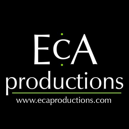 ecaproductionssq