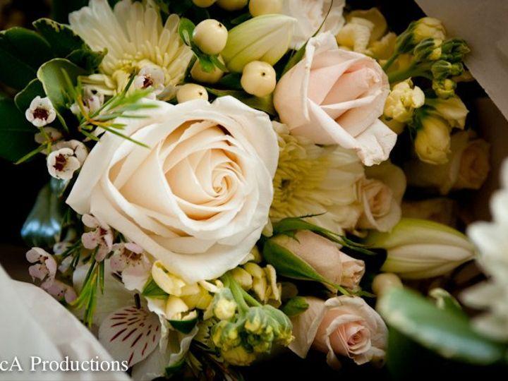 Tmx 1338781150957 ECA0210 Revere wedding videography