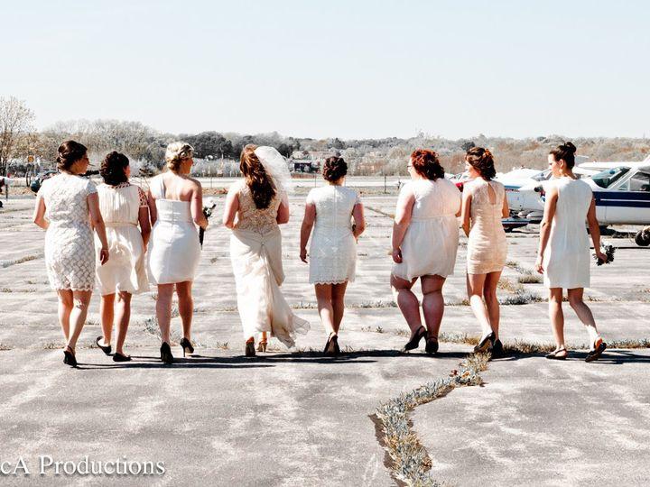 Tmx 1338781327927 ECA0564 Revere wedding videography