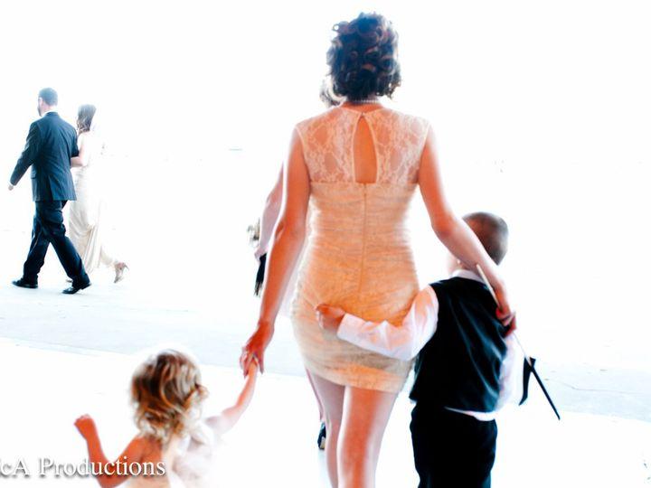 Tmx 1338781417600 ECA0903 Revere wedding videography