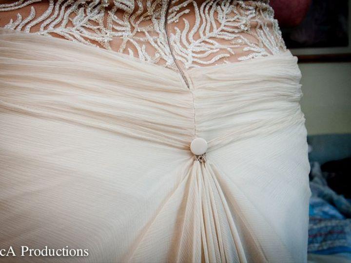 Tmx 1338781966482 ECA0339 Revere wedding videography