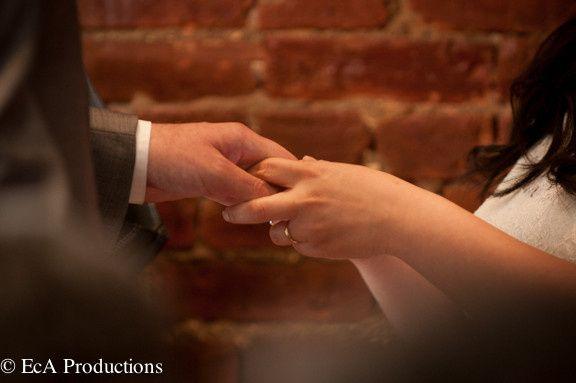 Tmx 1379787311816 Eca4224 Revere wedding videography