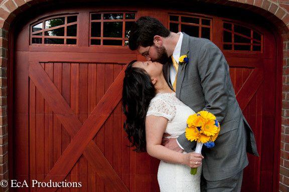 Tmx 1379787313807 Eca4463 Revere wedding videography