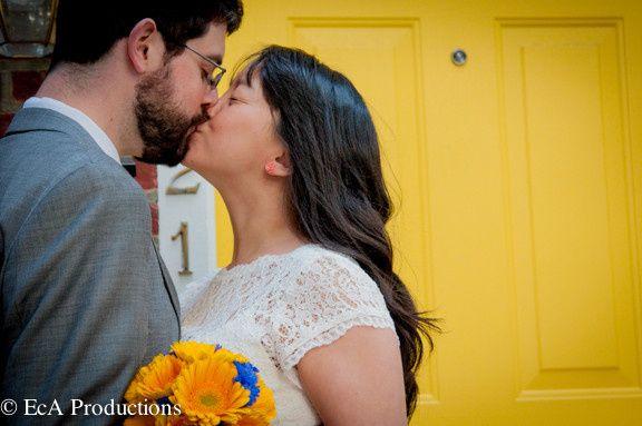 Tmx 1379787318658 Eca4488 Revere wedding videography