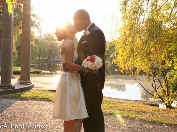 Tmx 1379787371318 Eca3138 Revere wedding videography