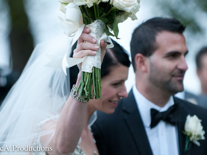 Tmx 1379787381188 Eca4371 Revere wedding videography