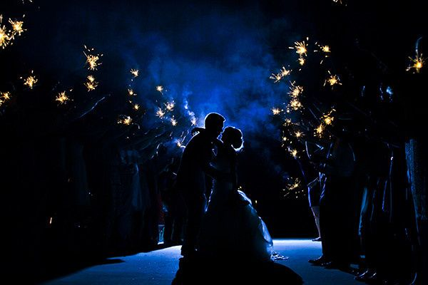 moments weddingwire19