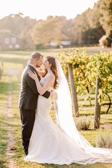 Sunkissed moment - Heather Heigel Photography
