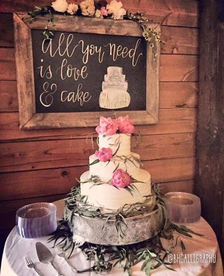 cake 51 656456 1561773350