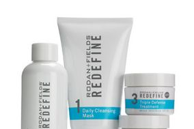 Rodan + Fields Independent Consultant Janet Fedora