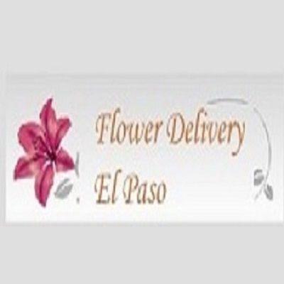 3025ad2f9141f501 logo