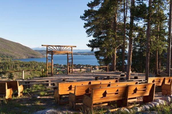 Tmx 1534353412 C18b380a68565a4e GrandLake Grand Lake, CO wedding venue