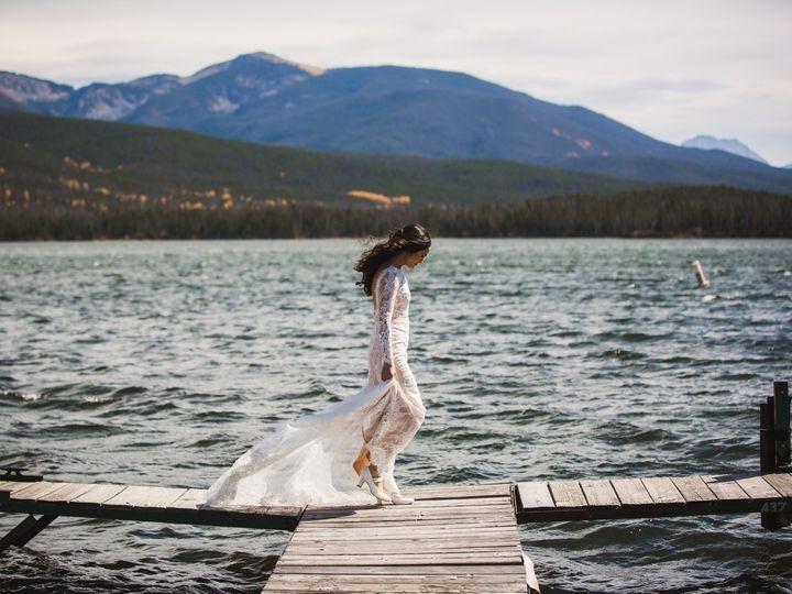 Tmx Alex And Alannah 118 51 617456 158707605142029 Grand Lake, CO wedding venue