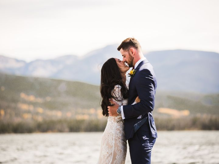 Tmx Alex And Alannah 133 51 617456 158707604383573 Grand Lake, CO wedding venue